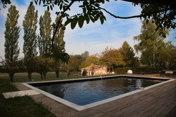 Au Perier boutique holiday homes Dordogne